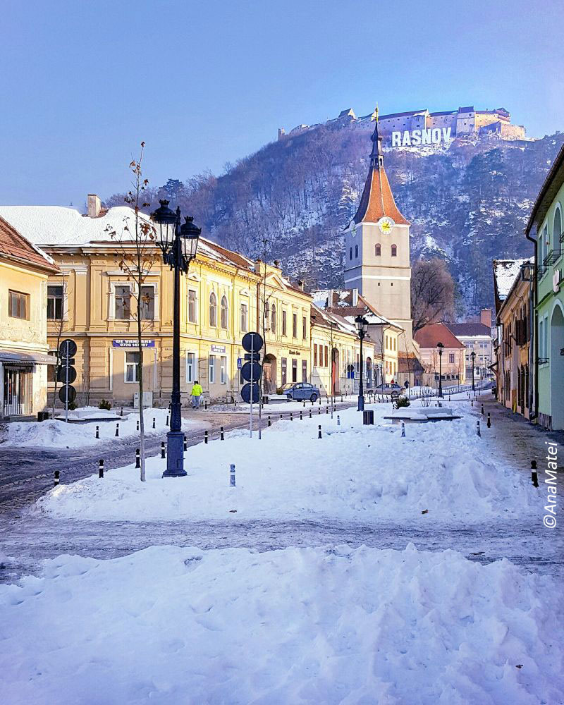 Rasnov---winter-wonderland-destination-in-Transylvania