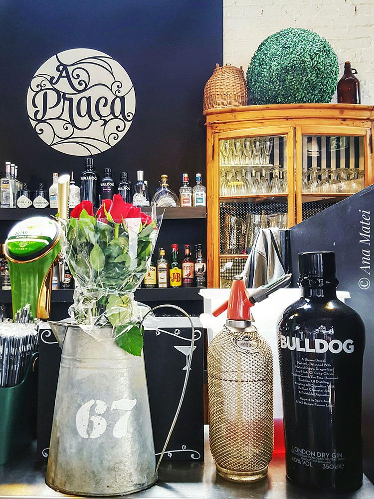 A-Praca-Restaurant-in-LX-Factory,-Lisbon