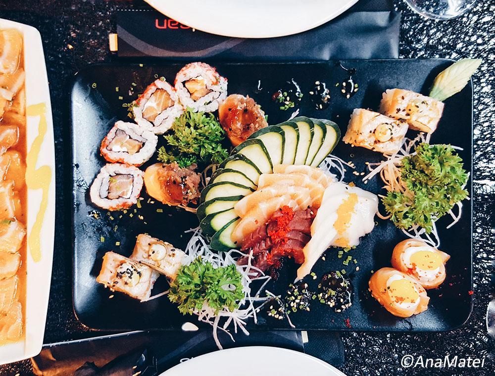 sushi-in-Lisbon