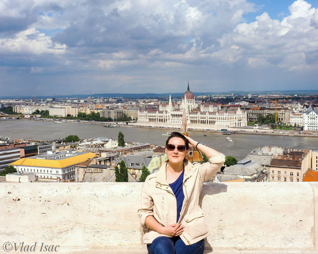 Ana-Matei---Budapest-Travel-Guide