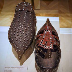 Bocskor-Shoes