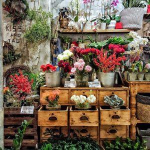 Flower-Shop-inside-La-Menagere-Florence