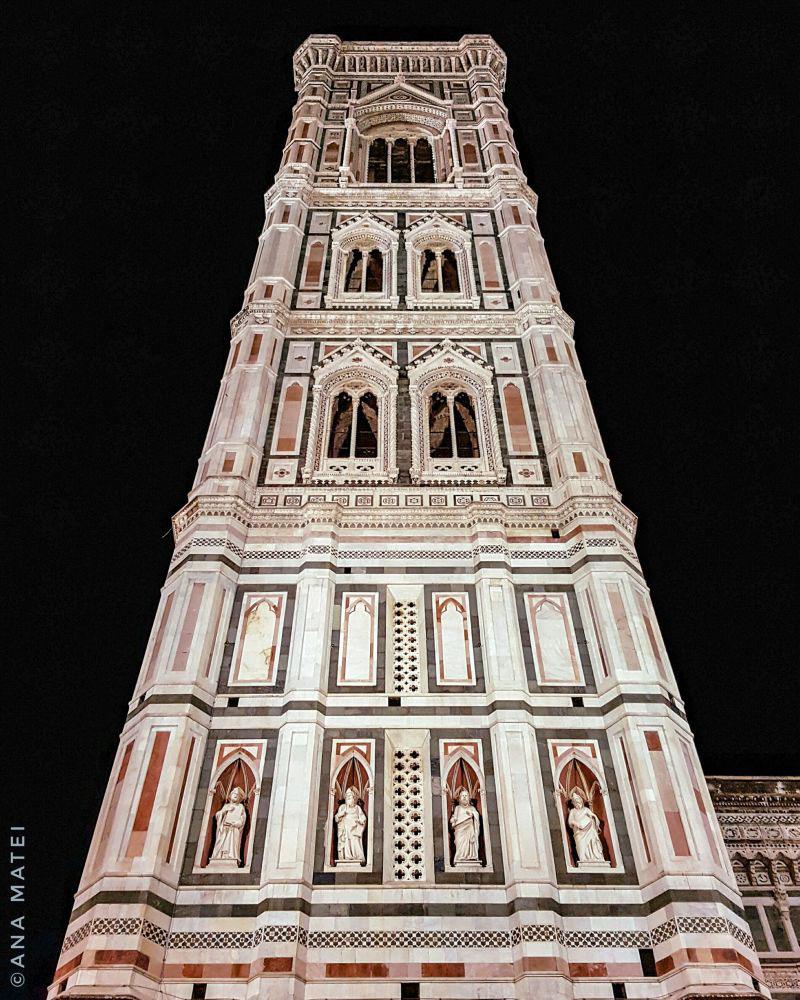 Giotto-s-Campanile
