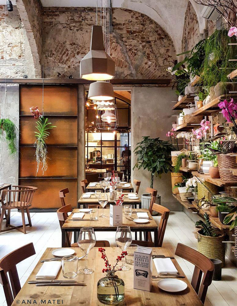 La-Menagere-Firenze-restaurant