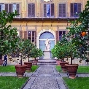 Palazzo-Medici-Riccardi-in-Florence