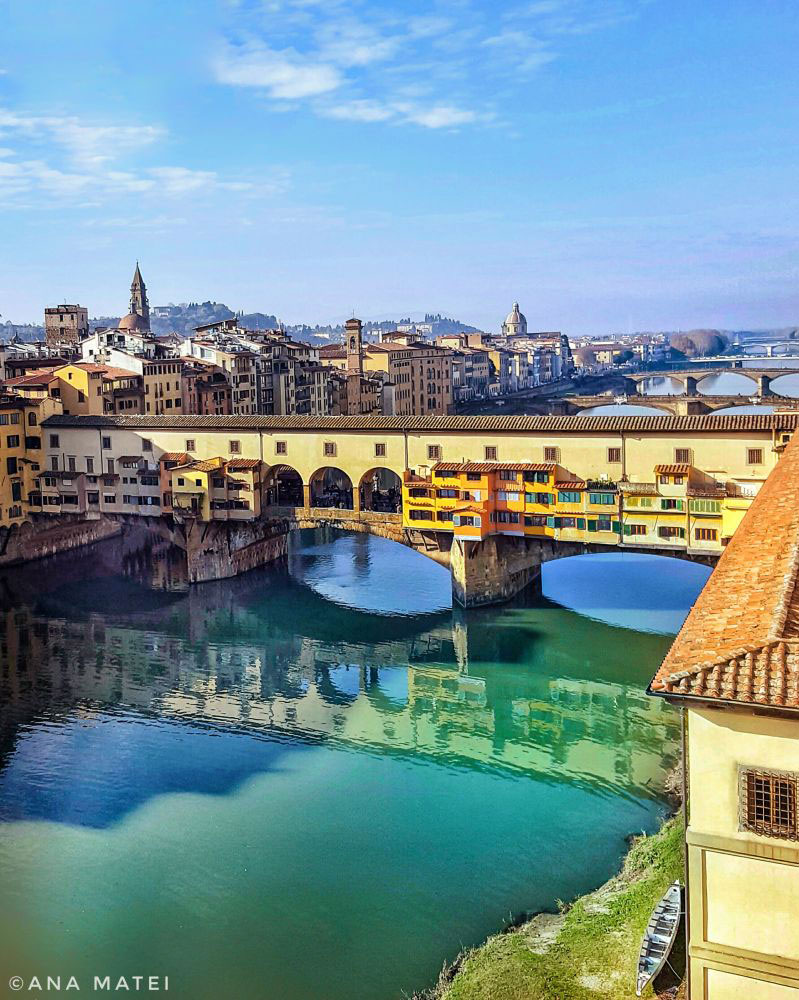Ponte-Vecchio-and-Florence-from-above