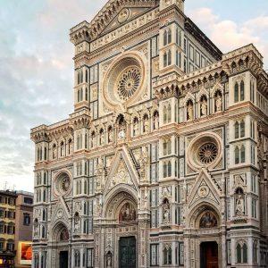 Santa-Maria-del-Fiore---Florence-Cathedral
