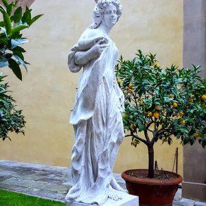 Sculpture-Trial-al-Palazzo-Medici-Riccardi
