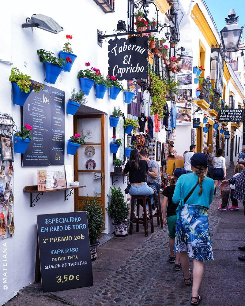 Taberna-El-Capricho---where-to-eat-in-Cordoba,-Spain