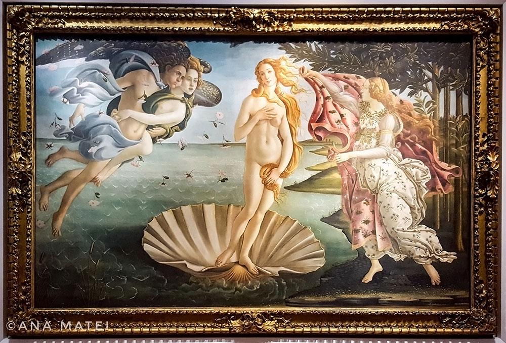 The-birth-of-Venus-by-Botticelli