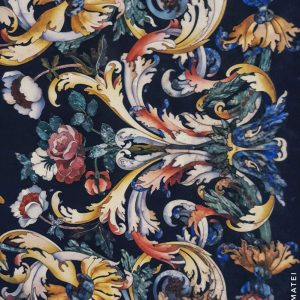 mosaic-at-Medici-Chapel-in-Florence