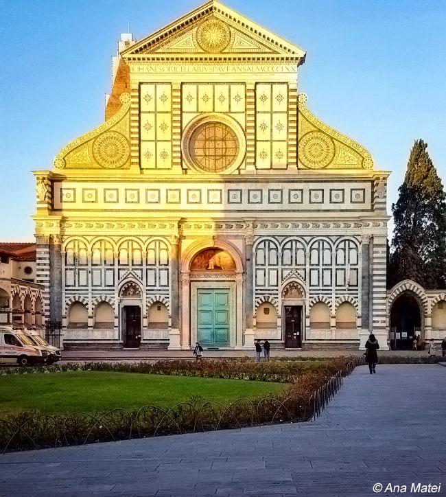 Basilica-di-Santa-Maria-Novella2