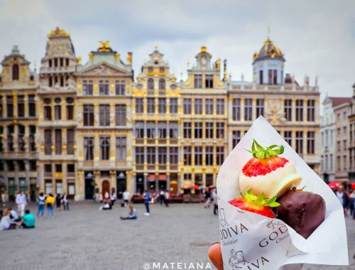 Belgian-Food-Trip---Top-10-Dishes-to-try-in-Brussels,-Bruges-and-Gent