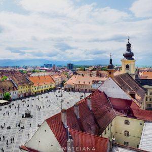 Big-Square-Sibiu---Piata-Mare
