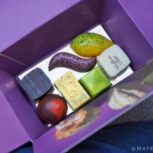 Chocolate-Line-Bruges---Belgian-Chocolate