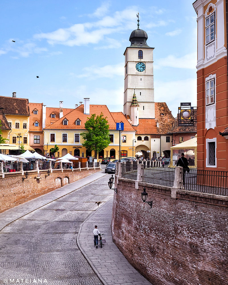 Council-Tower-Sibiu---view-from-Liars-Bridge