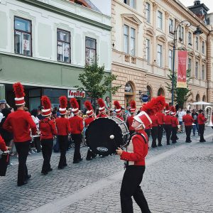 Marching-Bands-at-Sibiu-International-Theatre-Festival