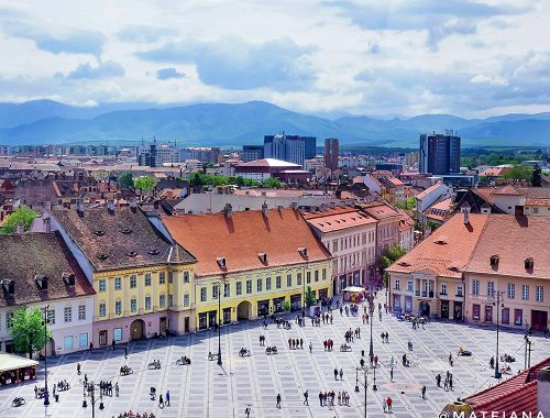 Sibiu-Travel-Guide---Transylvania,-Romania-1