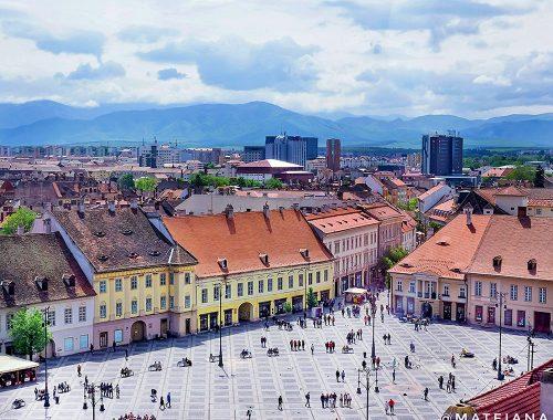 Sibiu-Travel-Guide---Transylvania,-Romania-1