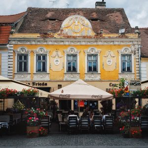 Sibiu-roofs-are-watching-you
