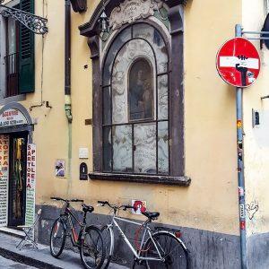 Street-Art-Florence---The-Grip