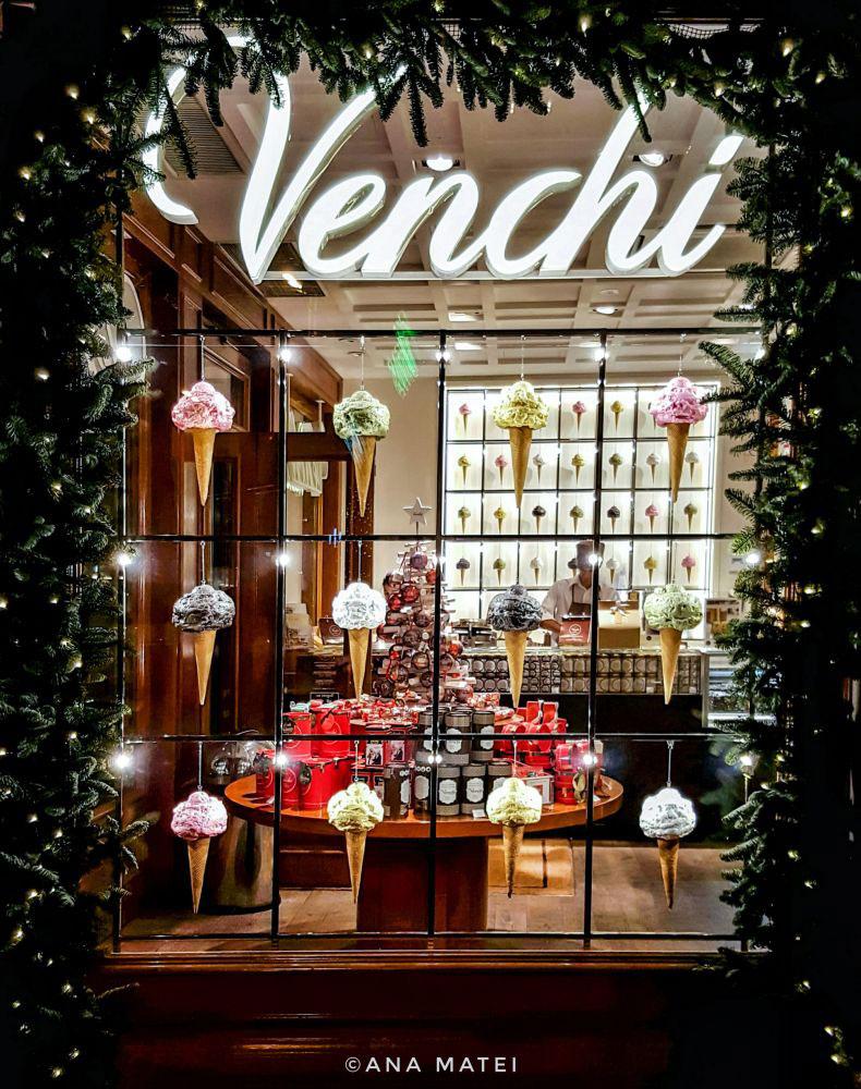 Venchi---Florence,-Italy