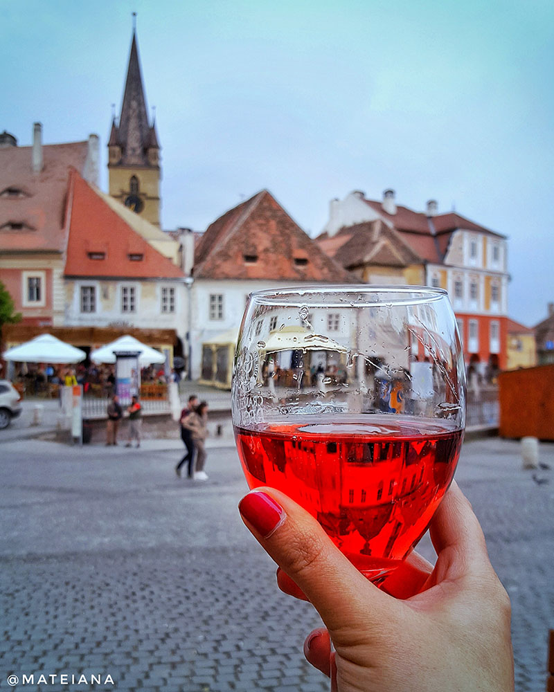 Wine-and-dine-in-Sibiu---Houses-in-a-wine-glass