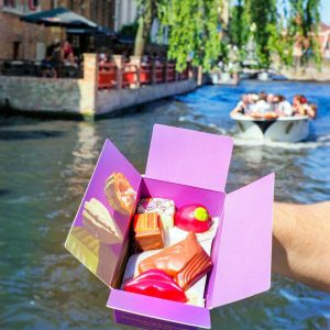 chocolate-tasting-in-Brugge