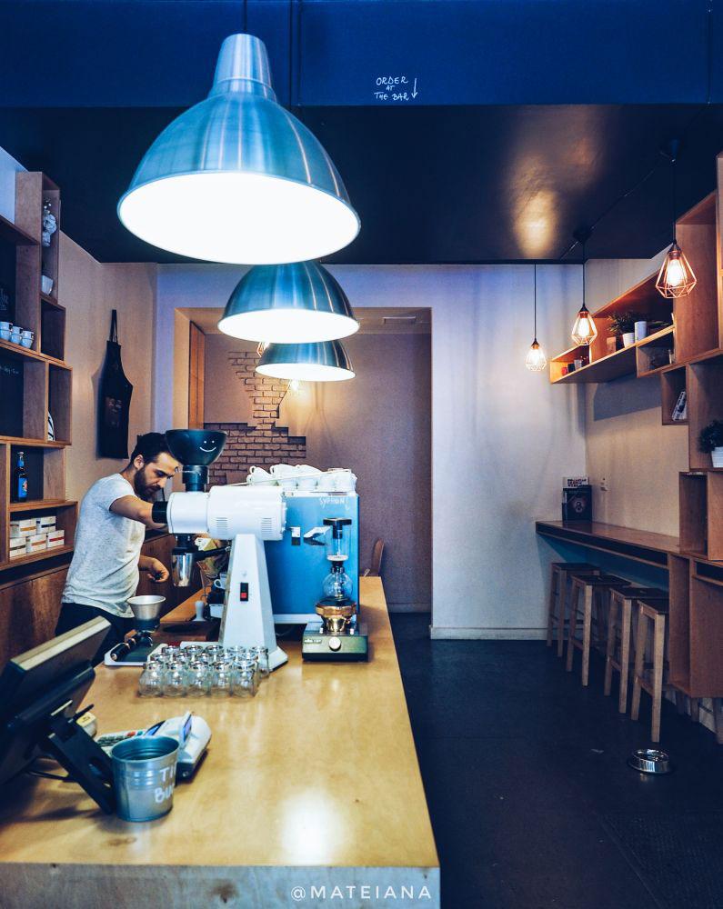 Bloom-Specialty-Coffee-in-Bucharest