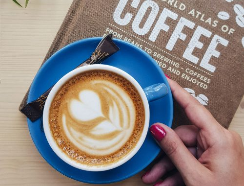 Bucharest-Specialty-Coffee-Guide-&-Map