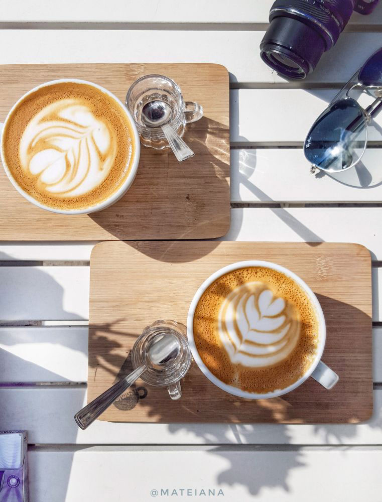 Creamier-Specialty-Coffee-Shop,-Bucharest