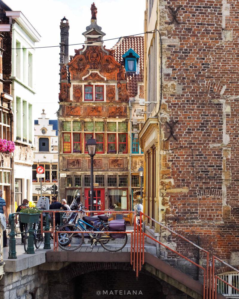 Gent-Fluitspeler-Kraanlei---Ghent,-Belgium