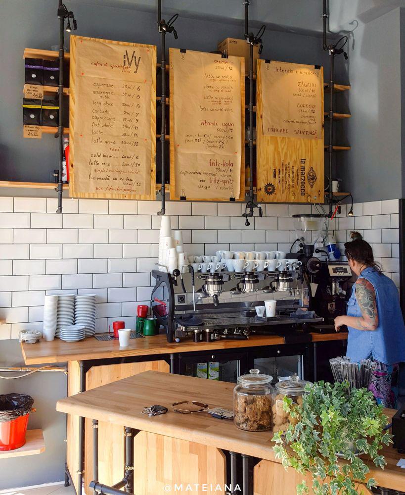 Ivy-Specialty-Coffee-Shop-in-Bucharest