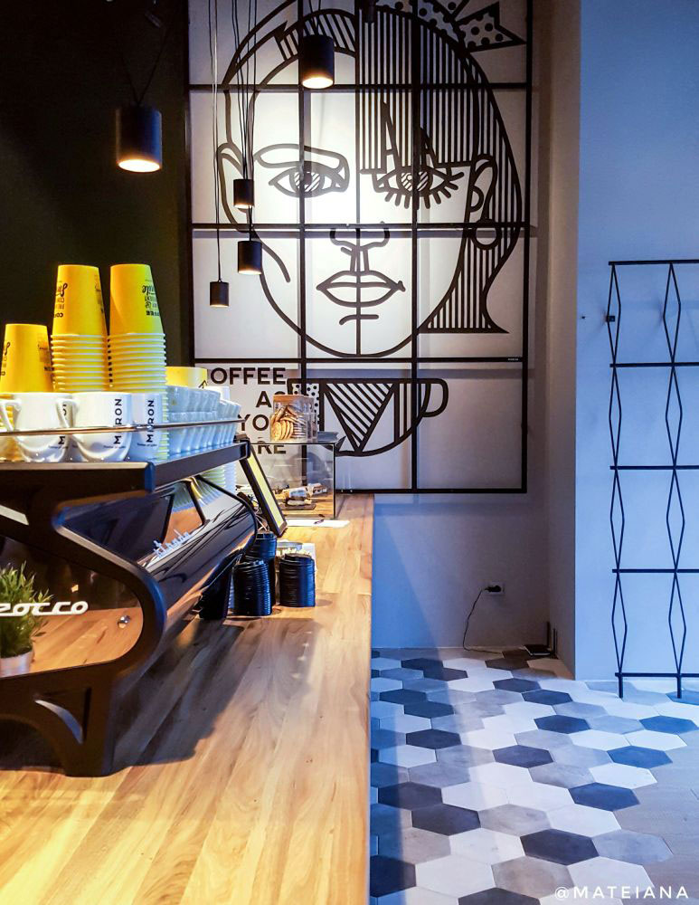 Meron-Coffee-Shop-Bucharest---Interior-Styling