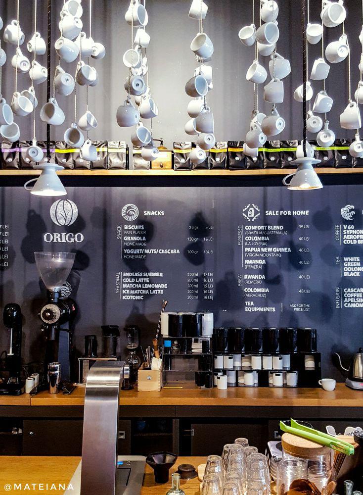 Origo---Specialty-Coffee-Shop-in-Bucharest