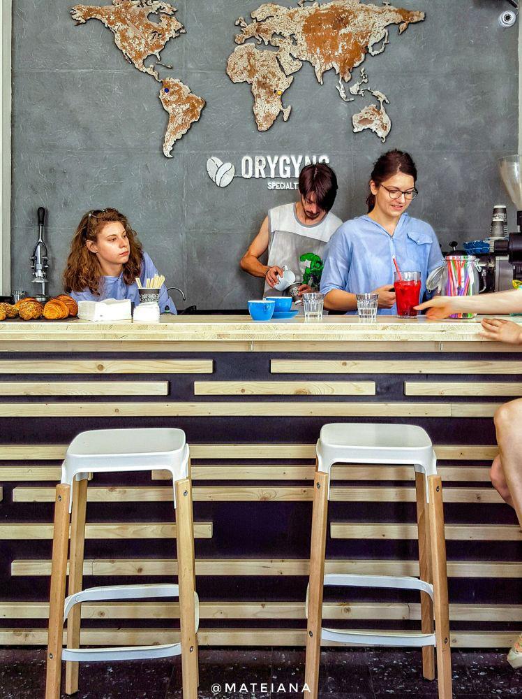 Orygyns-Coffee-Bar