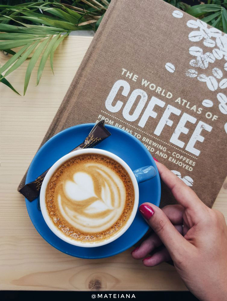 Orygyns-Coffee-Shop-and-The-World-Atlas-of-Coffee