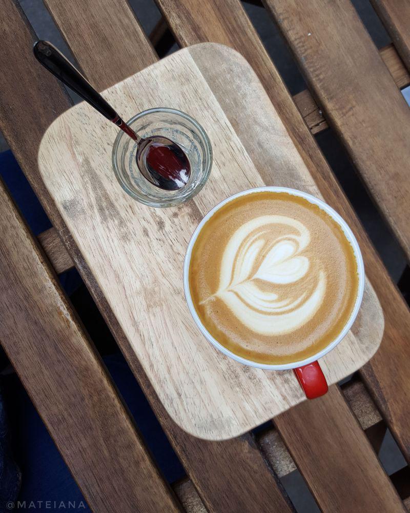 Specialty-Coffee-at-Origo-in-Bucharest,-Romania