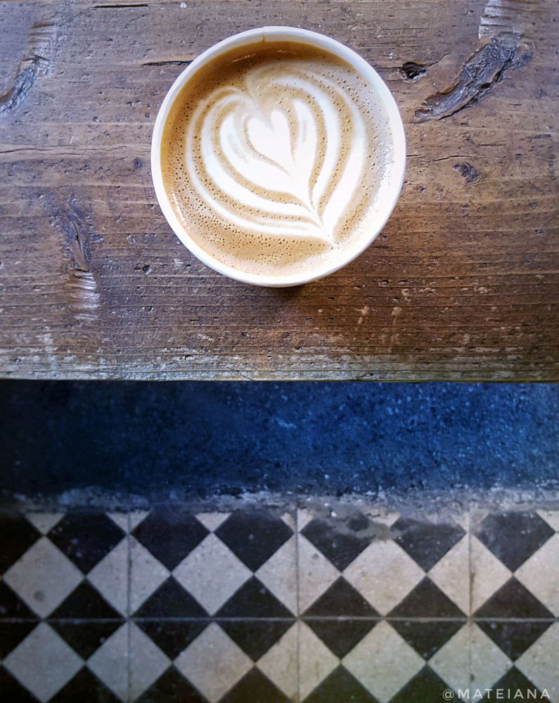 T-Zero-Coffee-Shop---textures