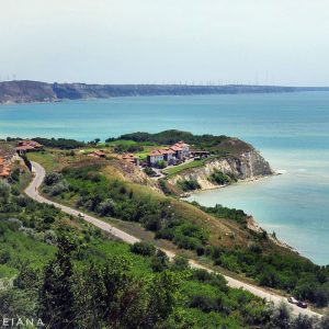Thracian-Cliffs-on-the-Bulgarian-Black-Sea-Coast