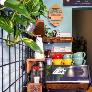 Van-Fruct-Campineanu---Specialty-Coffee-Shop-in-Bucharest