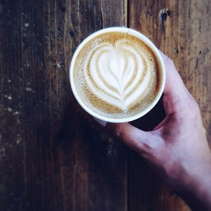 coffee-at-T-Zero,-Bucharest