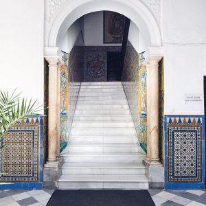 British-Institute-in-Seville