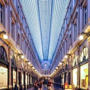 Galeries-Royales-Saint-Hubert