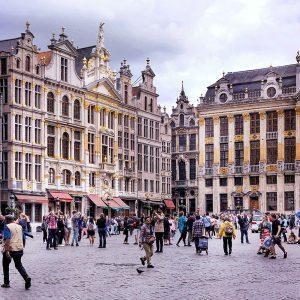 Grande-Place-de-Bruxelles---postcard
