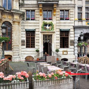 La-maison-du-Cygne---Grand-Place-Brussels