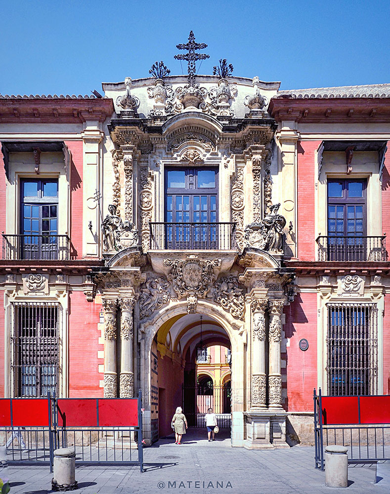 Museum-of-Fine-Arts-of-Seville