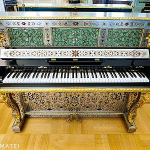 Musical-Instruments-Museum-Brussels