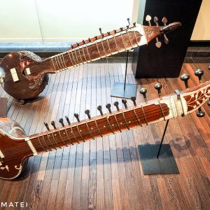 Musical-Instruments-Museum---MIM-Brussels