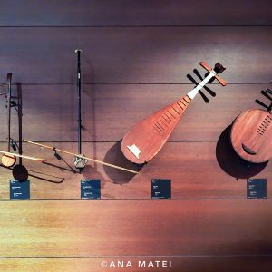 Musical-Instruments-Museum-in-Brussels
